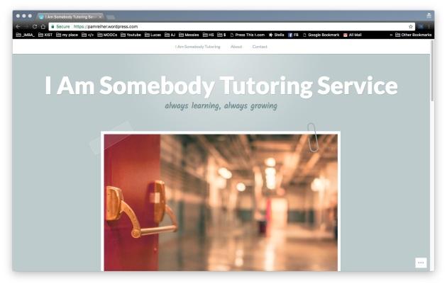 I-Am_Somebody_Tutoring-Service